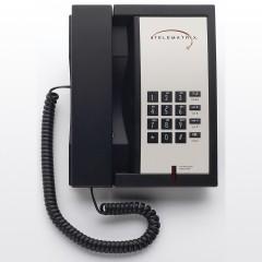 Telematrix-3300MWB_blk