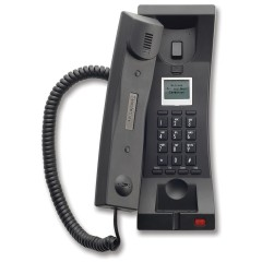 Telematrix-3300TRM-IP_blk