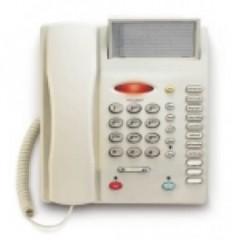 Telematrix-3302IP-MWD5_blk1-435x435