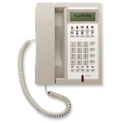 Telematrix-3302IP-MWD_ash