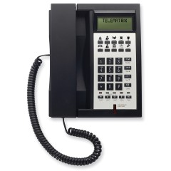 Telematrix-3302IP-MWD_blk
