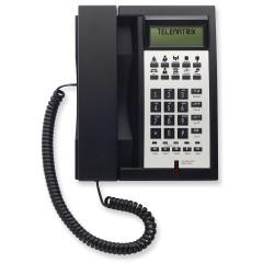 Telematrix-3302IP-MWD_blk
