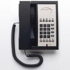 Telematrix-3302MWD5_blk