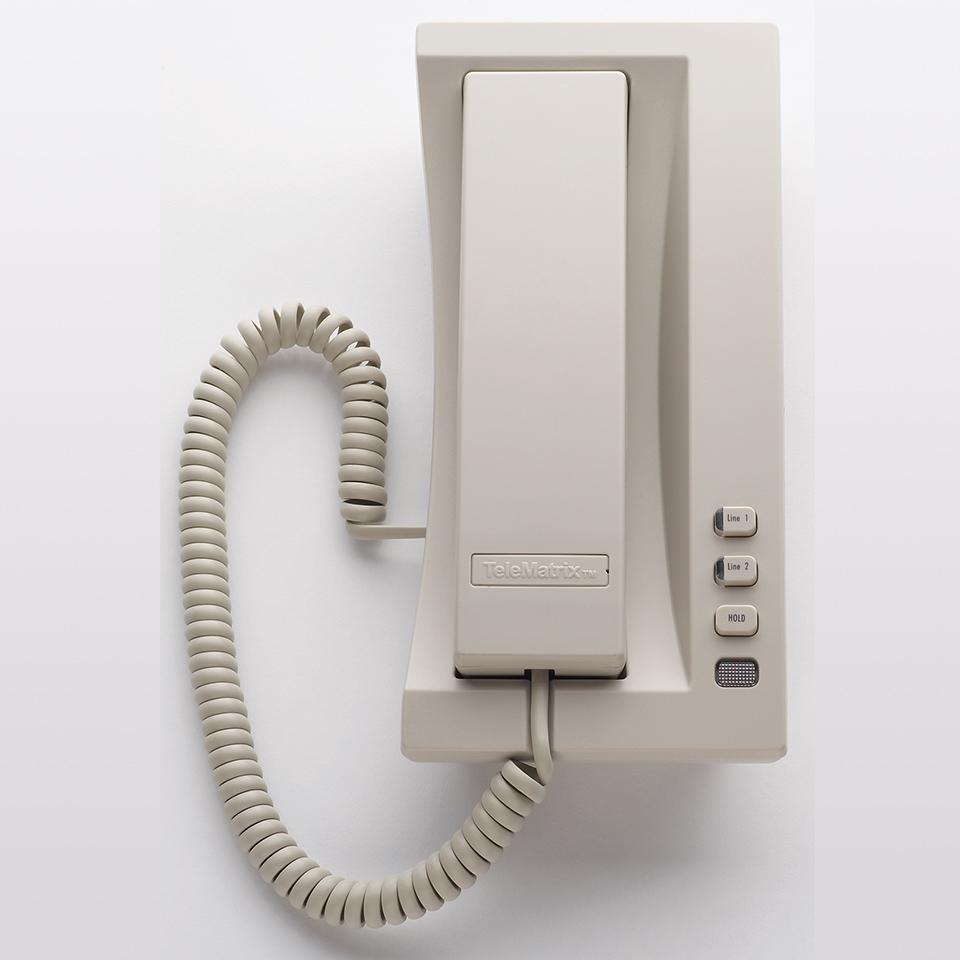 Telematrix-3302TRM-IP_ash