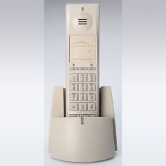 Telematrix-9600HD-KIT_ash