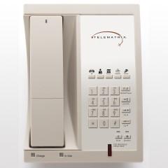 Telematrix-9600MWD5_ash