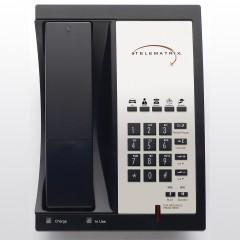 Telematrix-9600MWD5_blk