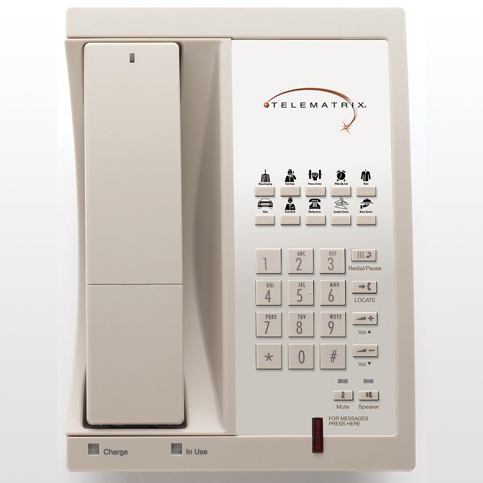 Telematrix-9600MWD_ash
