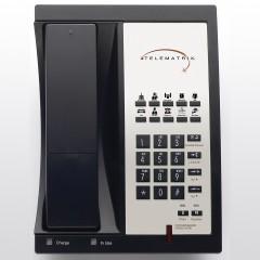 Telematrix-9600MWD_blk