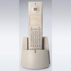Telematrix-9602HD-KIT_ash