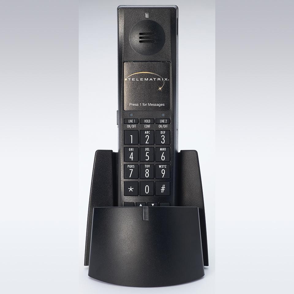 Telematrix-9602HD-KIT_blk