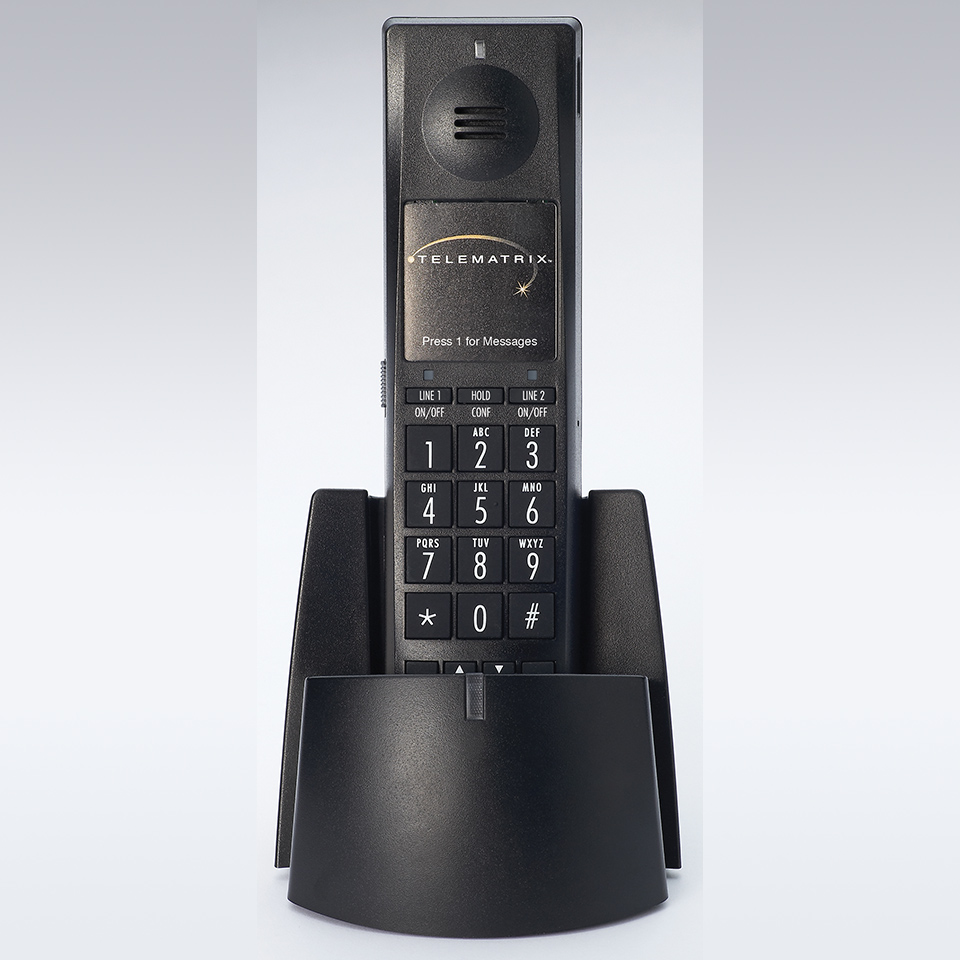 Telematrix-9602HD-KIT_blk