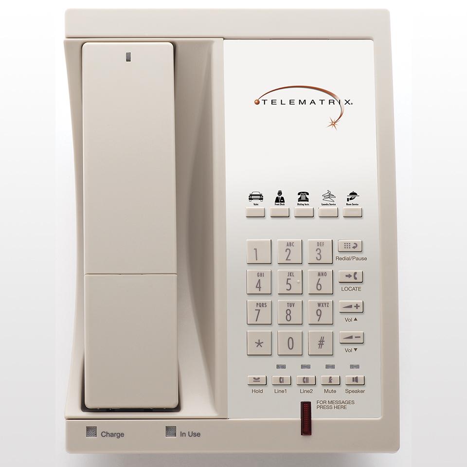 Telematrix-9602MWD5_ash