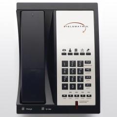 Telematrix-9602MWD5_blk