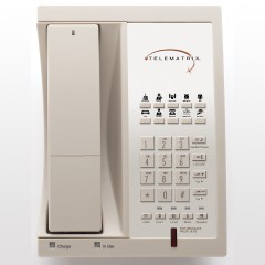 Telematrix-9602MWD_ash