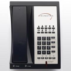 Telematrix-9602MWD_blk