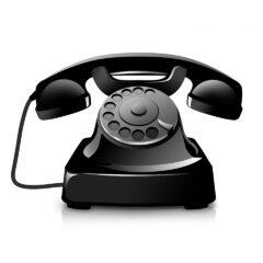 PBX & Telephony