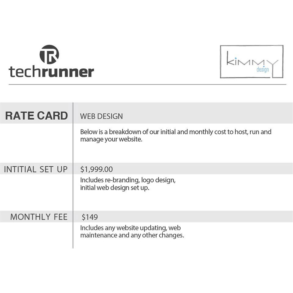 ratecard_product