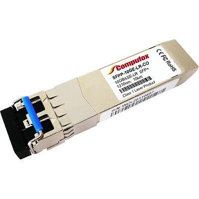 MA-SFP-10GB-LR