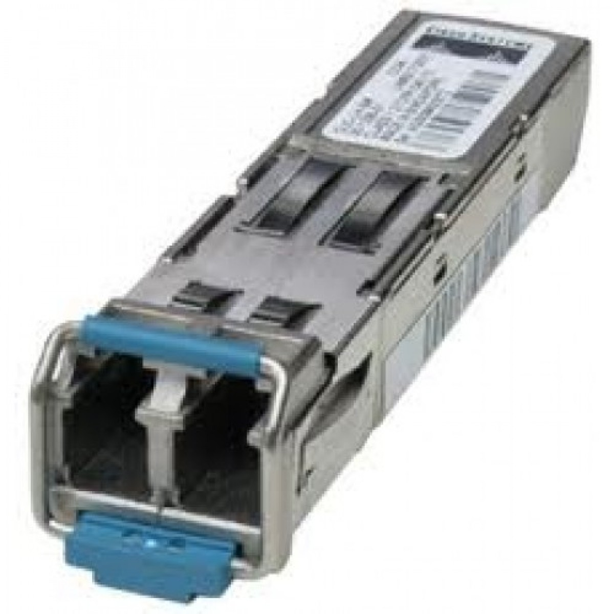 SFP-10GB-LR