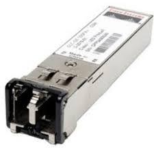 SFP-10GB-SR