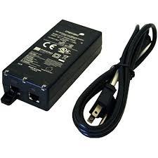 Meraki 802.3af PoE Injector (AU Plug)