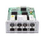 IM-8-SFP-1GB