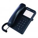 GXP1100-right